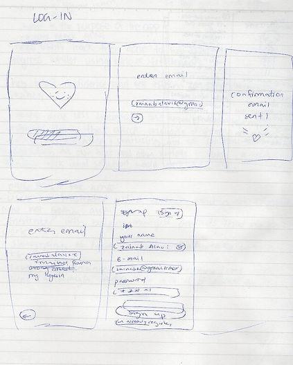 AlaviZ_2C-page-001 (1).jpg