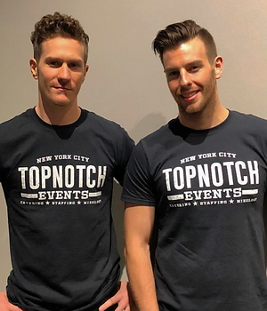 team_img-Topnotch employees 1.png