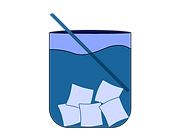 icon-bartendars_drink.png