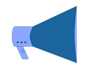 Icon-Promotional_Horn.png