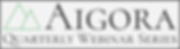 aigora_webinar_series.png