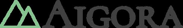 Aigora Logo.png