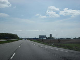310px-US_Route_30_in_Indiana