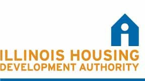 Funding opportunity: Strong Communities Program for vacant properties