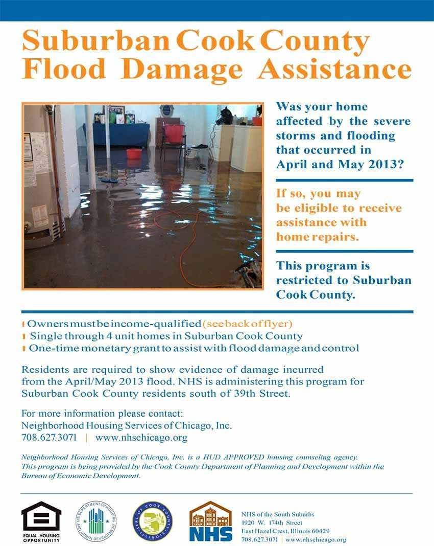 final_NHS RRP county flood flyer_Photo-1