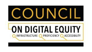 Cook County's broadband grant to help further expansion of CSFN