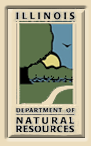 Funding opportunity: IDNR OSLAD and LWCF Grant Programs