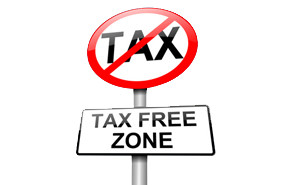 Magelia-WebStore-Feature-Tax-Zone-Free