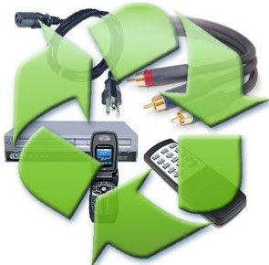 recycle-electronic-waste