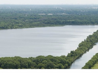 Funding opportunity: Five Star and Urban Waters Restoration Grant Program