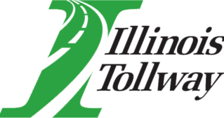 Illinois Tollway Seeks Public Comment On New Landscape Policy