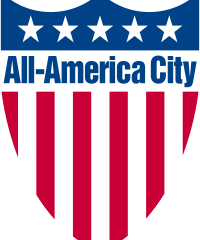 National Civic League seeks nominations for All-America City Award