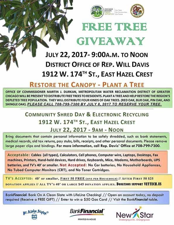 Final Free Tree Flyer 7.22.17 for Distribution 6