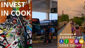 Nine CCDOTH 2019 Invest in Cook projects awarded to south suburbs