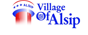 Employment opportunity: Alsip Park District Business Manager