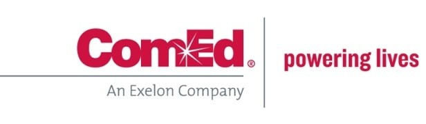 ComEd_PoweringLogo_NEW-for-web-smaller