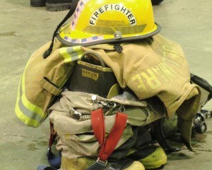 Funding opportunity: Assistance to Firefighters Grant Program