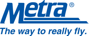 Southeast Metra Board Hires Executive Director
