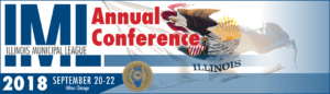 Sept. 20 – 22: IML Annual Conference