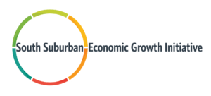 Southland Development Authority launches new Equitable Recovery Stimulus Program