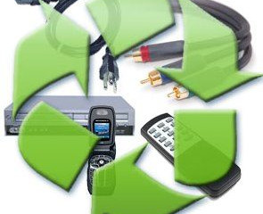 Legislation reopens electronic recycling