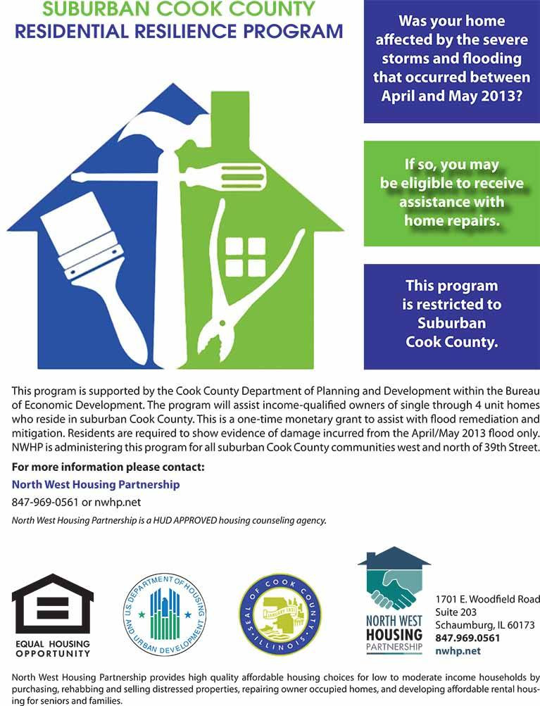 cook-county-residential-resilience-program