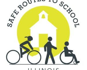 Country Club Hills awarded $200k Safe Routes to School grant