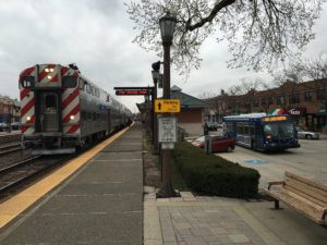 Countywide plan could make public transit more accessible for thousands of Chicago-area commuters