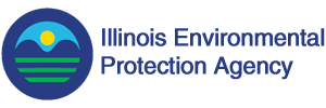 MPC offering short-term grant writing assistance for Section 319 and Green Infrastructure applicatio