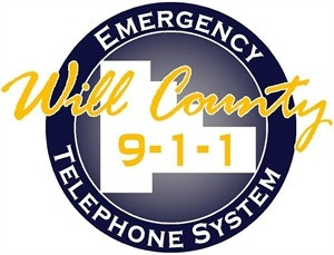 Will County offers to build $5 million regional 911 center