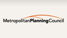 Employment opportunity: Metropolitan Planning Council Water Resources and Municipal Outreach Consult