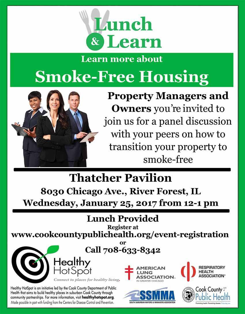 PM Lunch and Learn Flyer_Jan '17_FINAL (1)