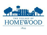 Employment opportunity: Homewood Public Works Engineering Project Coordinator