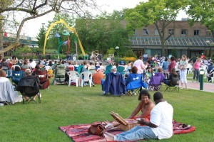 10 reasons why the south suburbs should rank among the best places to live