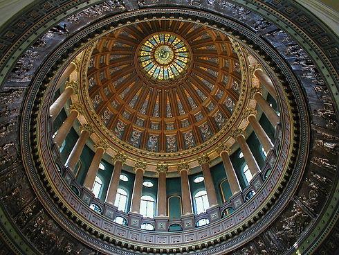 IL Capitol Dome.jpg
