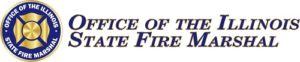 Funding opportunity: IL State Fire Marshal's Small Equipment Grant program