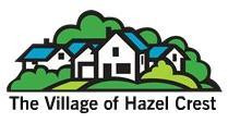 Hazel Crest requests proposals for cleaning services