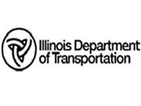Grant opportunity: IDOT Statewide Planning and Research Program