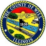 Will County cites loss in state revenues
