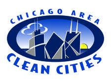 June 18, 19 or 20:  First Responder Actions for Alternative Fuel Vehicles and Infrastructure trainin