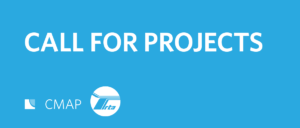 CMAP/RTA call for LTA and Community Planning projects