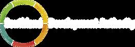SDA+logo.png
