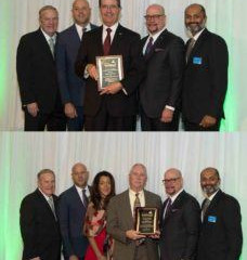 Chicago Southland CVB recognises Mokena/HITS as regional leaders