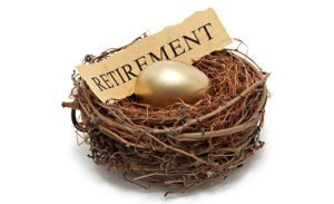 Governor's task force recommends merging local pension funds in Illinois