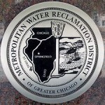 Watershed Management Ordinance amendment adopted