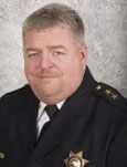 Oak Forest selects new police chief