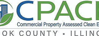 Webinar: Cook County C-PACE 101