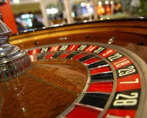 Legislator wants to end casino sharing with South Suburbs