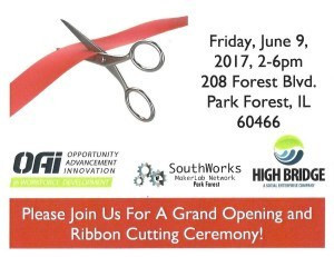 Southworks grand opening-2