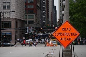 Chicago-road-construction-sign